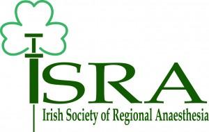 ISRA_logo